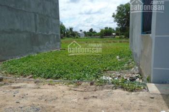 Chủ cần bán nhanh lô đất 85m2, hẻm 6m đường Song Hành, Tân Xuân, Hóc Môn