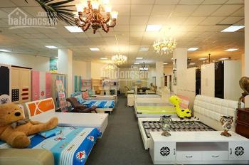 Cho thuê nhà lớn vị trí đẹp - gần sân bay đường Trường Chinh, Tây Thạnh, Q. Tân Phú