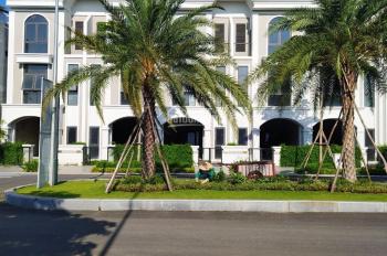 Nhà phố Bình Chánh, duy nhất 1 căn, giá 1 tỷ 5, SHR