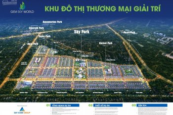 Chỉ 550tr sở hữu ngay đất siêu dự án đầu tư gần ngay sân bay Long Thành