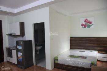 Cho thuê phòng trọ, căn hộ CCMN tại Mỹ Đình giá 4,5 triệu/tháng