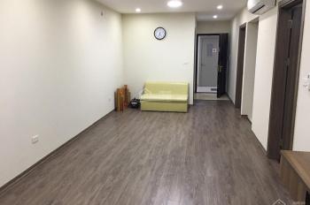 Cho thuê căn góc, giá 7tr, chung cư Helios, 75 Tam Trinh, 0973 981 794, MTG