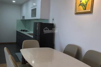 Bán rất nhiều căn hộ Hưng Phúc Happy Residence quận 7, TP HCM giá tốt đầu tư, 0903.312.238