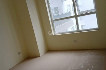 Chính chủ cần bán căn 93,63m2 chung cư Xuân Phương Quốc Hội, 2PN, 2VS, giá 21.5tr/m2. 0962251630