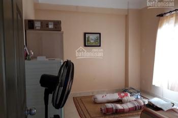 Chính chủ cần bán chung cư 1PN số 01 Tôn Thất Thuyết, Quận 4. Cần bán gấp nhanh, giá tốt