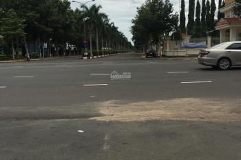 Chỉ 490tr sở hữu đất SHR trong TTHC Chơn Thành, đường Nguyễn Văn Linh