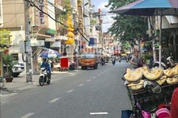 Hot! bán nhà mặt tiền đường Quang Trung, P. 14, Q. Gò Vấp, HĐT 25tr/th, giá 13,5 tỷ