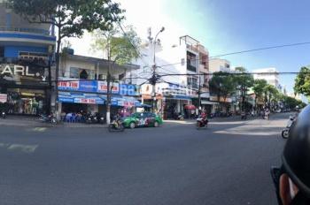 Cho thuê nhà MT rộng 23m trung tâm Đống Đa, Đà Nẵng. LH: 0901131516