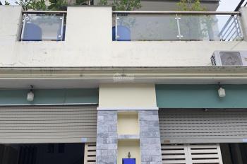 Bán Nhà HXH Hồ Bá Phấn, 1 trệt 2 Lầu, 6PN, 5WC, Phước Long A, Quận 9, LH 0902787844