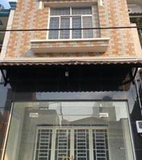 Bán nhà mới vào ở ngay HXH Lê Đình Cẩn 4x14.5m 1 lầu giá 3.8 tỷ LH 0913778178 Nhựt