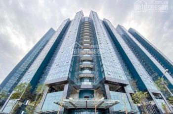 Sunshine City nhận nhà ở ngay, quà tri ân độc quyền CĐT hơn 900 triệu/căn, LH CĐT: 093 247 2261
