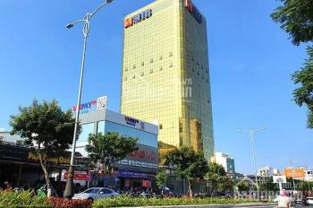 Chính chủ bán lô đất 3MT đường Nguyễn Duy Trinh Quận 2, DT: 1400m2, giá 210 tỷ. LH: 0901374779