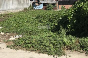 Đất giá rẻ tại Vĩnh Phương, Thôn Đông (10tr/m2)