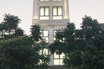 Cho thuê văn phòng tại Nguyễn Ngọc Nại, DT 150m2 chia 2 phòng 1 nhỏ và 1 to 15tr/th. LH 0963506523