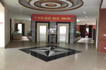 Cho thuê văn phòng trọn gói tòa MHDI Lê Trọng Tấn 16 - 24m2, Thanh Xuân. LH: 0842869966