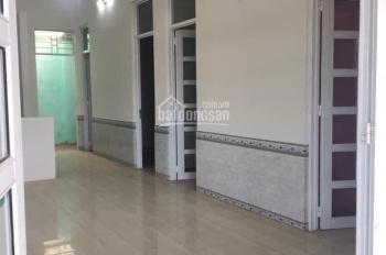 Bán nhà hẻm Phạm Văn Đồng, phường Đống Đa, Pleiku Gia Lai