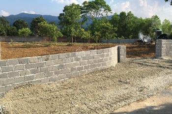 Cần bán 1150m2 có 100m2 đất ở giá chỉ 1 tỷ lại Lương Sơn, Hòa Bình