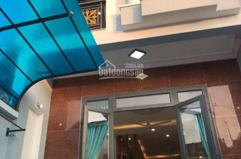 Thanh lý nhà Tân Kiên, Hưng Nhơn 680tr