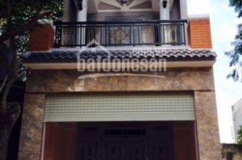 Bán nhà sổ hồng riêng DT 100m2 thổ cư 100% Bình Chuẩn, Thuận An, Bình Dương LH. 0976142639