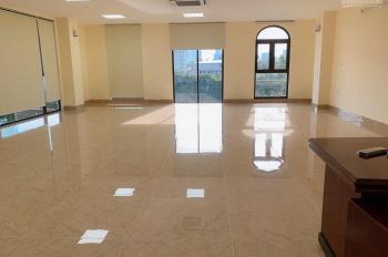 Chính cần cho thuê tầng 1,2,3,4 phố Mễ Trì Thượng làm kinh doanh giá thuê 25 triệu/ tháng