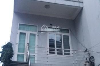Nhà phố Hoa Lâm, Tư Đình 140m2, 3 tầng, 15tr/th