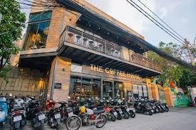 Chính chủ cần bán nhà 86 - 88 Cao Thắng, Phường 4, Quận 3. Giá: 132 tỷ, LH: 0938767186
