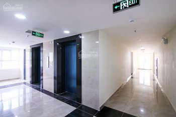 Nhanh tay sở hữu căn hộ Lavita Garden 68m2 - 2PN - 2WC, giá 2 tỷ - nhận nhà ở ngay 0939720039
