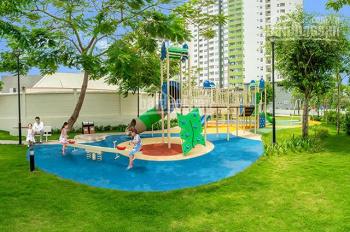 Rổ hàng 5 căn Lavita Garden, giá tốt nhất dự án, LH: 0932139007