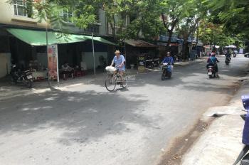 Cần bán gấp nhà cấp 4 trong ngõ Nguyễn Tường Loan, Lê Chân, Hải Phòng