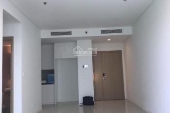 Bán căn hộ Sala Sadora 2 phòng ngủ, nội thất cơ bản giá 6,1 tỷ bao phí