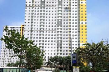 Căn hộ Q8 2 tháng nhận nhà giá chỉ 1,9 tỷ 72m2, thanh toán 80%, vay 70%. LH: 0901 338 328