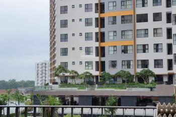Bán nhanh căn hộ 56m2 Mizuki cạnh Phú Mỹ Hưng-giá chỉ 1.9 tỷ bao luôn thuế phí view cực đẹp và mát