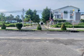 Chính chủ bán lô đất Mỹ Thạnh An, đường Nguyễn Văn Nguyễn. DT 5x24m đường Số 4 gọi 0909.671411