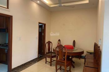 Cho thuê biệt thự để làm VP hoặc ở tại KĐT Việt Hưng, Long Biên, 220m2, 27tr/tháng, LH: 0388220991