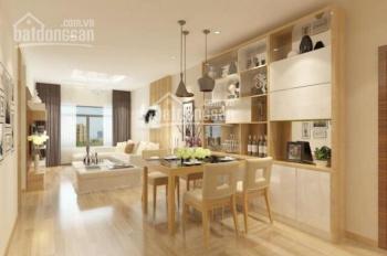 Bán chung cư Phú Thọ, Quận 11, DT: 65m2, 2PN, sổ, giá: 2.4 tỷ, LH: 0906 101 428 Sang Hi