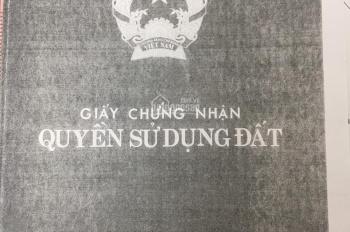 Cần bán lô đất biệt thự 240m2 thổ cư ở Long Điền, giá chỉ 10 triệu/m2