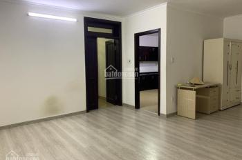 Chính chủ cần bán căn hộ chung cư Him Lam Nam Khánh Lô F Tạ Quang Bửu Dương Quang Đông P5, Q8