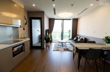 Quỹ căn hộ đẹp cho thuê chung cư Vinhomes Westpoint giá rẻ nhất thị trường. Liên hệ: 0985.890.888
