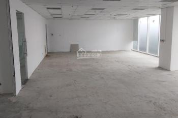 Cho thuê văn phòng tại Cầu Giấy toà CTM DT 100m2 - 400m2, giá 240.000đ/m2/tháng
