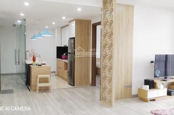 Cho thuê căn hộ Hope Residence Phúc Đồng Long Biên Hà Nội 70m2, full đồ 6tr/tháng, LH 0834248386