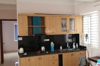 Cho thuê căn hộ 3 PN giá 7,5tr/th tòa N03T8 Ngoại Giao Đoàn - Bắc Từ Liêm. LH: 0888486262