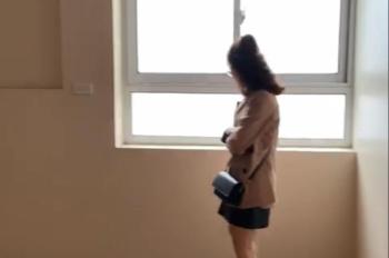 Cho thuê căn hộ chung cư cao cấp tại tòa CTM Building số 139 Cầu Giấy, ảnh thật, vị trí đắc địa