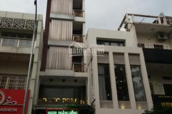 Nhà bán Bình Thạnh, Phường 11, Đường Bùi Đình Túy, DT: 4x15m, giá: 8 tỷ, T + 2L