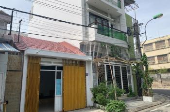 Bán nhà mặt tiền tại Vĩnh Nguyên, cách biển chỉ 500m. giá rẻ