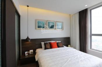 Chính chủ bán gấp căn 22&20 đắc địa nhất Epic Home, view hồ, hướng cực mát, CK 5%, bao phí