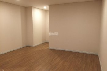 Cho thuê căn hộ chung cư Mipec Riverside số 1 Long Biên. Đầu cầu Long Biên, 10,5 triệu