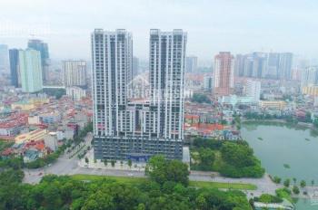 Cần bán căn hộ New Skyline: 135m2, giá 2,57 tỷ, 146m2 giá 2,88 tỷ, nhận nhà ngay. LH 0965409828