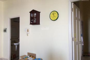 Bán căn hộ Phú Mỹ Thuận Huỳnh Tấn Phát, Nhà Bè Lh: 0988136639 Ms Thảo