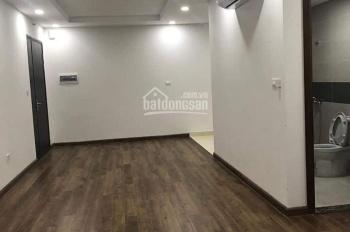 Chính chủ cho thuê chung cư 360 Giải Phóng, DT 120m2, 3PN, full nội thất vào ở luôn, LH: 0918264386