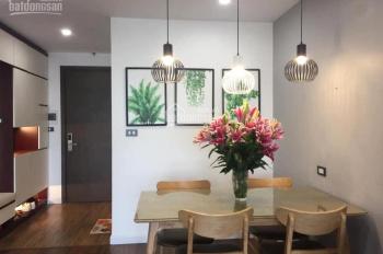 Cho thuê căn hộ KĐT Việt Hưng Long Biên, đầy đủ nội thất, giá từ 6 triệu/tháng, LH: 0867758882